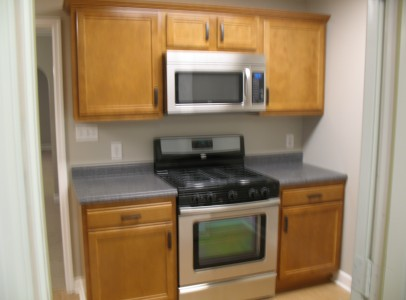 1327-washington-kitchen2