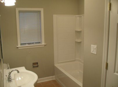 1327-washington-masterbath